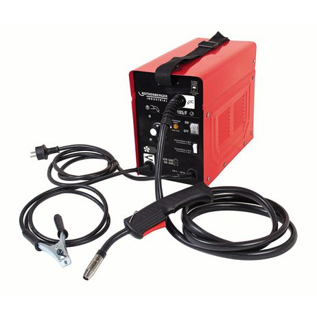 RoCored Welder 90
