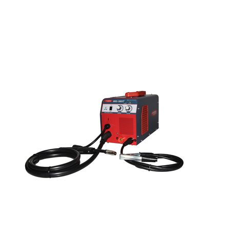 RoCored Welder 180 Combi